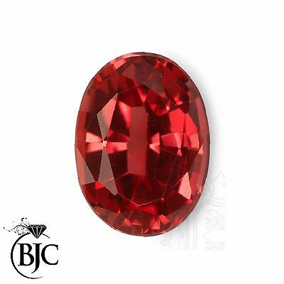 Natural Oval Cut Mined Ruby Rubies Loose Beautiful AAA+ Quality Cut Gemstones