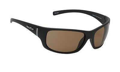 Ugly Fish Sunglasses PC3411 Eclipse polarised lens Sunglasses BRAND NEW