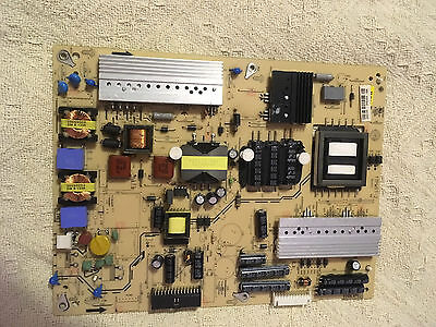Power Supply Board for Toshiba 40D1333B 40L1333B LED TV Part 17PW07-2 23061981