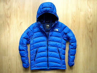 The North Face La Paz Down Filled Jacket S RRP£180
