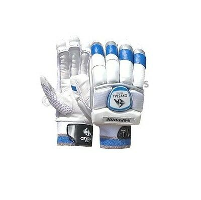 Crystal Sports Sapphire Batting Gloves- Mens