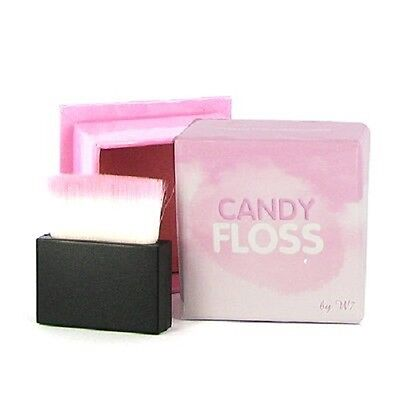 W7 Candy Floss Brightening Face Powder - 6 g