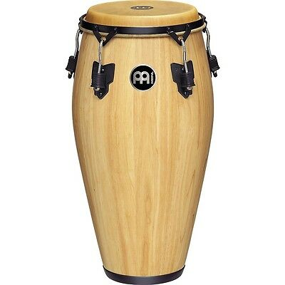Meinl Luis Conte Artist Series Quinto Natural 11 Inches LN