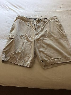 collection of Men's Golf Shorts