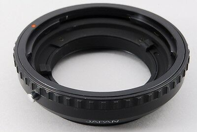 Excellent+++++ PENTAX 645 58mm REVERSE ADAPTER ATTACHMENT From Japan 1160084