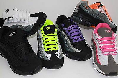 Women's Athletic Sneakers Walking, Training, Running, Sports, Casual