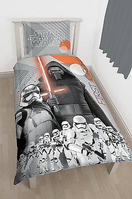star wars bettw sche 1 40x2 00 neu und original verpackt eur 15 99 picclick de. Black Bedroom Furniture Sets. Home Design Ideas
