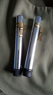 STAR WARS Imperial Officer costume rank code cylinders dosimeter 501st Approved
