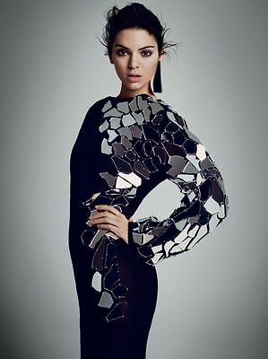 CELEBRITIES//HOLLYWOOD KENDALL JENNER Poster MULTIPLE SIZES C