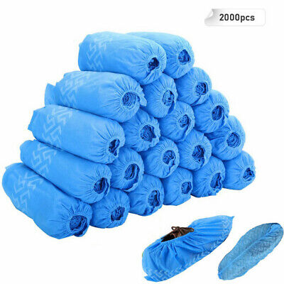 Disposable Shoe Cover - Australia Wide Best Price