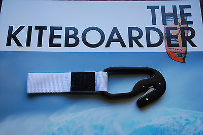 NEW KITEBOARDING KNIFE kitesurfing kite