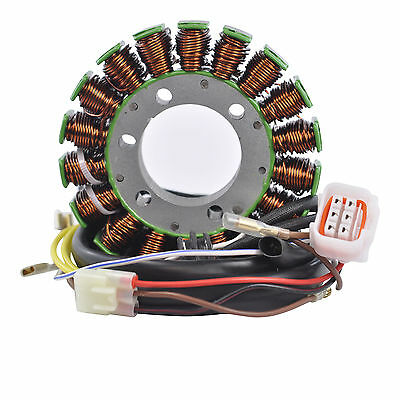 Stator For Polaris Sportsman 500 HO 4x4 Carb 2004 2005 2006 2008 2009 2012
