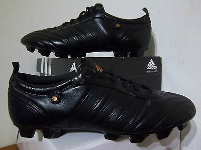 New Adidas Adipure Trx Fg Traxion Football Soccer Boots Men Shoes Only 69$