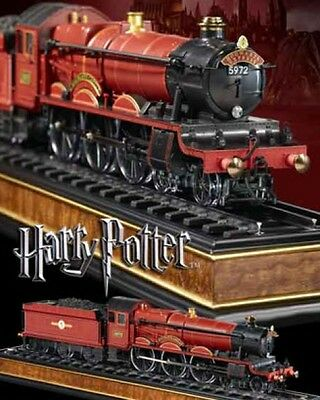 Harry Potter - Hogwarts Express