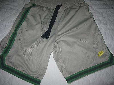 Nike Basket Ball Shorts