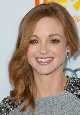 JAYMA MAYS  Wardrobe  How I Met Your Mother