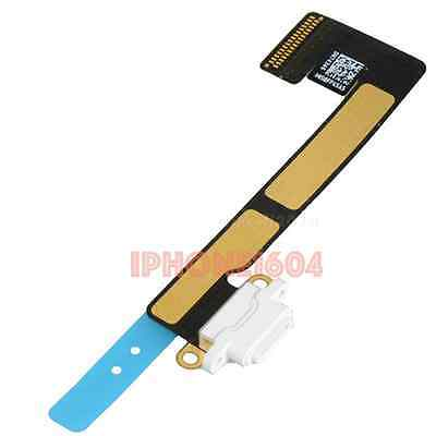 Brand New Charging Charger Port USB Dock Connector Flex Cable For iPad Mini 2