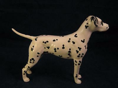 Lovely Large Beswick Model Dalmatian  Dog   Arnoldene 961 excellent condition