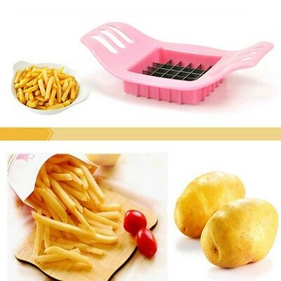 Cut Vegetable Hot Sale Stainless Steel Potato Cut Kitchen Device Cooking Tools