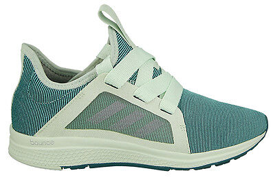 promo code 6f07d 610e5 Chaussures Femmes Sneakers Adidas Edge Lux  Bw0412