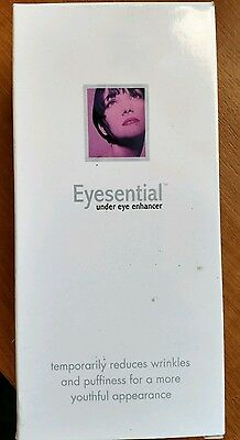 Eyesential Under Eyer Enhancer