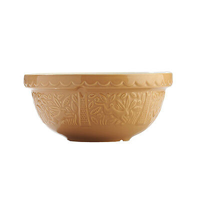 Mason Cash In The Forest Cane S24 Mixing Bowl 24cm
