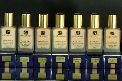 Estee Lauder Double Wear Stay In Place Makeup 30ml (100ml/126,63euro)
