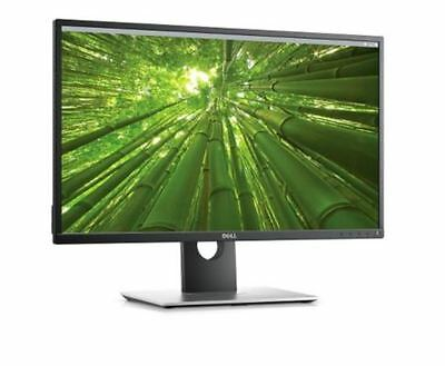 """Dell P2717H 27"""" Professional HD IPS Display"""