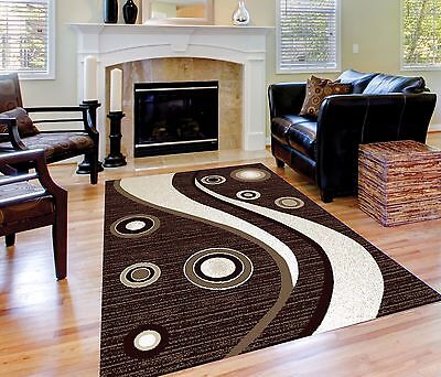 Rug Carpet Pad for Living Room Protects Your Floor From Dust, Multi Color & Size