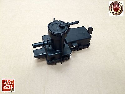Citroen Berlingo C3 Picasso C4 Peugeot 207 208 Partner Tepee Fuel Additive Pump