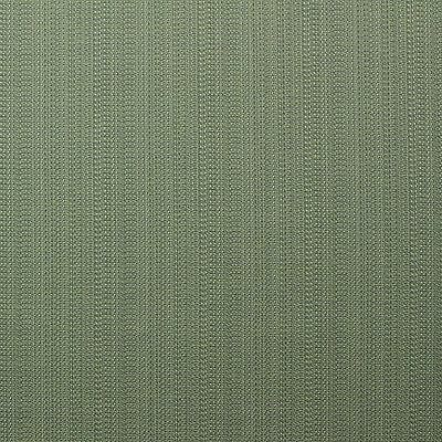"""Outdura Scandal Patina Green Woven Outdoor Indoor Pillow Fabric By Yard 54""""w"""