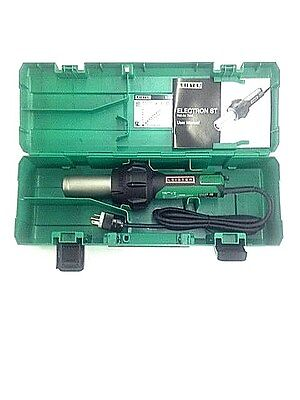 145.562 Leister Electron St 120V/2400W With Us - Plug, (Typ C)