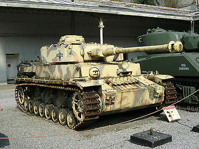 Wehrmacht Panzer Pz Elite Action TANK,Tanque, motion simulator arcade video game