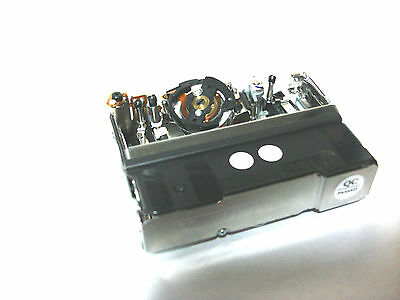 SONY DCR-VX2200E COMPLETE TAPE MECHANISM + FREE INSTALL if requested #2405