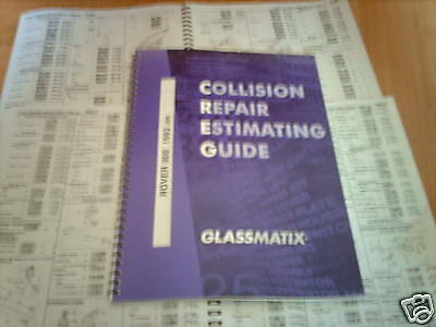 OEM part number guide  Rover 200 series 1996 on