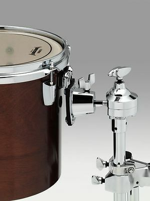 Yamaha CT-8016 16x14 inch Concert Tom - with birch shell