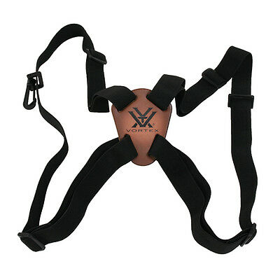 Vortex Binocular Harness Vtharness