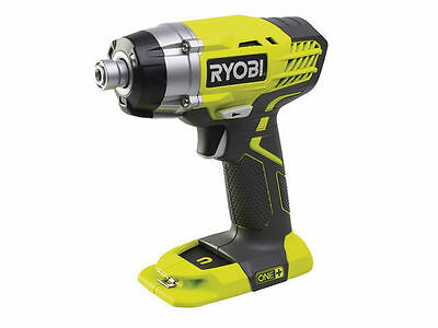 Ryobi RID1801M ONE+ 18V Impact Driver, Body Only!