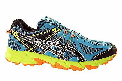 Asics Gel Sonoma T4F2N-4899 Mens Trainers~Performance~Running~UK 5.5 to 14 Only