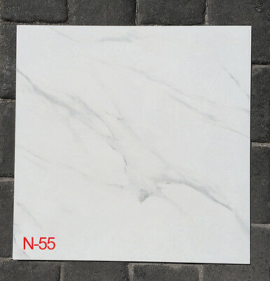 Wall Floor Tiles Natural Marble Look Porcelain 600x600