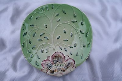 Genuine Staffordshire Hand Painted Shorter & Son Ltd Made in England