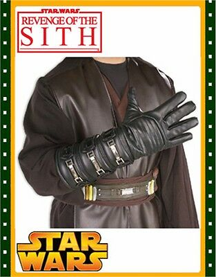 Star Wars Anakin Skywalker Adult Costume Gauntlet Glove