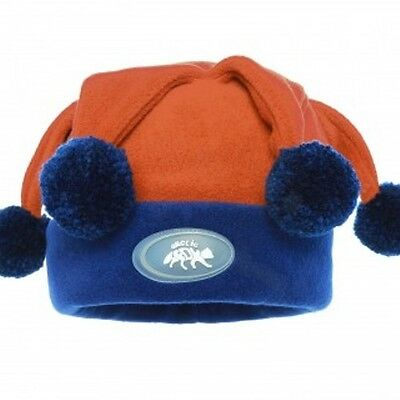 24 x  Premium quality branded Childrens Winter Ski Hats / beanies - wholesale
