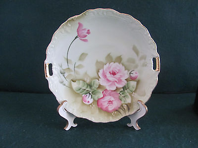 Lefton China Amp Dinnerware Pottery Amp China Pottery