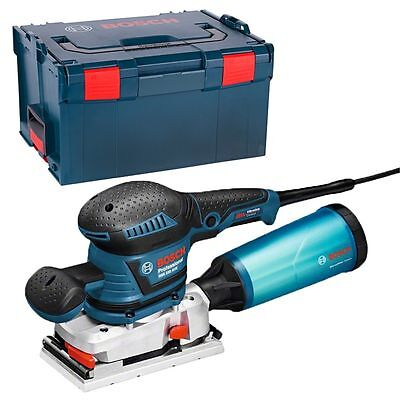 Bosch GSS 230AVE 0601292801 Ponceuse vibrante = BO5041 FSX200 ETS EC150 GSS 280