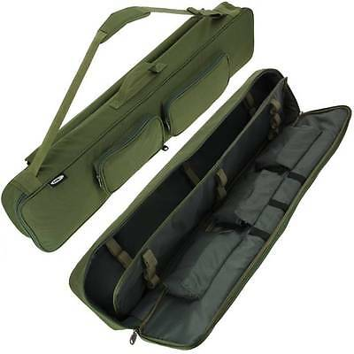 Rod Holdall For Travel Rods And Reels Carp Fishing Travel Bag Coarse Carp NGT