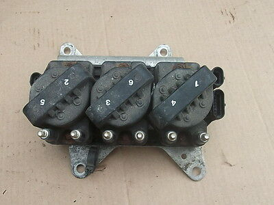 1995-2001 Chevrolet Lumina Ignition Module Coil Pack