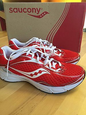 New Saucony Women's Running Shoes Grid Fastwitch 5 US 11