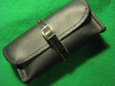 Triumph MOTORCYCLE 5T 6T T100 T110 3T TR6 Tiger Trophy Speed Twin Tool Bag