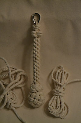 Little Bell Rope